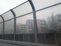高架桥透明隔音